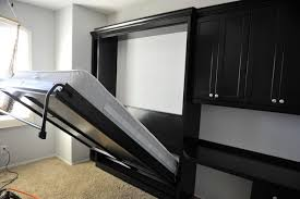 office beds. beautiful beds murphy wallbed and small home office contemporarybedroom throughout office beds