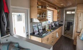 Small Picture rEvolve House revolving solar powered home for veterans wins