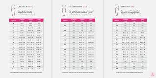 Toddler Shoe Size Chart Gap Gap Toddler Size Chart Buurtsite Net
