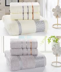 Bathroom Towel Designs Visit Decorating Bathroom Bathroom Towels - Bathroom towel design