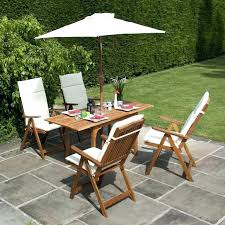 patio table and chair sets inspirational patio table and chair sets for round patio table set