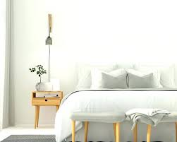 light grey carpet light grey bedroom walls modern light gray bedroom interior light grey carpet bedroom ideas light grey carpet living room ideas
