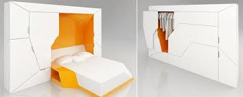 Ten-dual-duty-furniture-to-maximize-space-of-