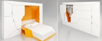 functions furniture. functions furniture function tendualdutyfurnituretomaximizespaceof r 3967644036 inside design