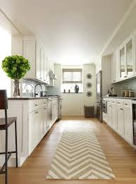 kitchen rug runner ideas kitchen runner rug ideas for instant style inside rugs home decorations ideas