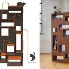 modern design cat furniture. modern cat furniture seven design trees
