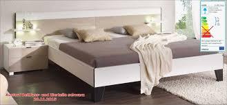 Schlafzimmer Bett Selber Machen Unglaubliche Dekoration Kopfteil