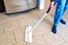 how to clean porcelain tile how to clean porcelain kitchen floor tiles how to clean and