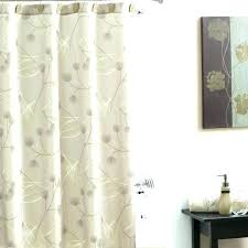 stall shower curtain shower stall curtain rod decorations shower curtains stall shower curtain in size x stall shower curtain