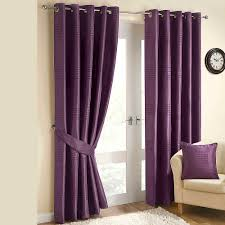 Nice Curtains For Living Room Living Room Modern Curtains For Living Room 5 Living Room