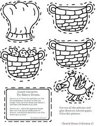 Joseph And His Coat Coloring Page New Joseph Coat Many Colors