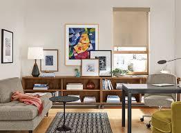 Interior furniture office Toronto Office Modern Office Furniture Office Room Board