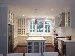 Ikea Kitchen Planner Help Kitchen Kitchen Cabinets Planner Planning A Kitchen Layout With