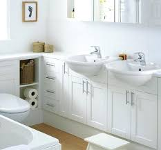 bathroom pedestal sink storage. Beautiful Bathroom Fantastic Bathroom Pedestal Sink Storage Cabinet With Best Ideas On Small  Decorating For Spaces Inside