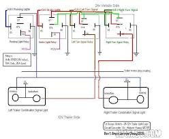 wiring diagram 24vdc wiring diagram inside wiring diagram 24vdc share circuit diagrams 24 vdc wiring diagram wiring diagram 24vdc wiring diagram best