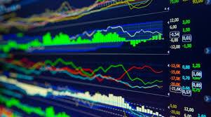 Sandoz Stock Chart Novartis To Market Rizmoic Through Sandoz Spins Off Alcon