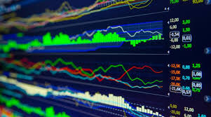 Lpl Financial Lpla Reports Y Y Rise In February Metrics