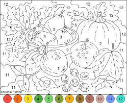 Best Of Coloring Pages To Color Online For Free For Mandala Coloring