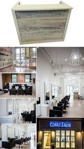 full size of desk spa reception desk wonderful spa reception desk spa spa at bristol