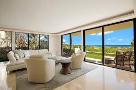 furniture stores delray beach fl. Delighful Beach 2155 S Ocean Blvd Apt 8 Delray Beach FL 33483 In Furniture Stores Beach Fl H