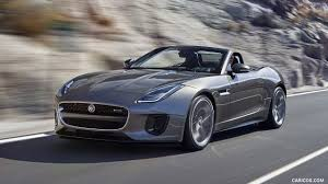 2018 jaguar f type r. perfect type 2018 jaguar ftype r dynamic convertible  front threequarter wallpaper inside jaguar f type r