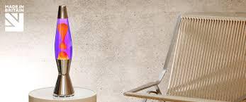 Lava Light Dating Service Mathmos Astro Baby Lava Lamp