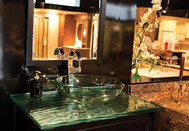 bathroom design center 3. Highland Homes Design Center 3 Stupendous Awesome Images Interior Bathroom S