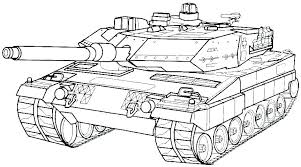 Soldiers Coloring Pages Trustbanksurinamecom
