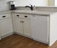 kitchen sink base cabinet. Ana White | 36\ Kitchen Sink Base Cabinet E