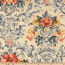 french country material   to french country fabric red french country  fabric french country .