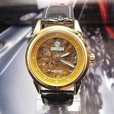 luxury men s watches women styler luxury mens gold watch wristwatch
