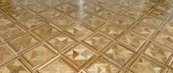 basketweave parquet flooring dublin by mm parquet flooring carpentry service