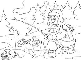 Ausmalbilder waldtiere produkte sind am beliebtesten in north america, western europe, und south america. Ausmalbilder Winter Kostenlos Drucken 80 Bilder