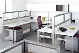 Office cubicle desk Person Office Office Cubicle Desk Refurbished Office Cubicles Person Workstation Office Desk Units With Regard To Cubicle Desk Units Cubicle Office Furniture Systems Office Cubicle Desk Refurbished Office Cubicles Person Workstation