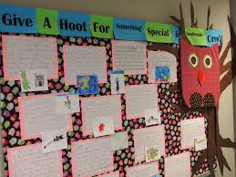 office board ideas. Good Bulletin Board Ideas All Home And Decor Scarecrow Inspirations Office Boards Gallery S
