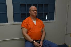 personal essay witnessing the last chapter in florida death row  mike lambrix was executed thursday night