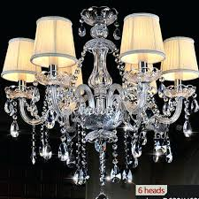 incandescent luminaire chandelier chandelier parts portable