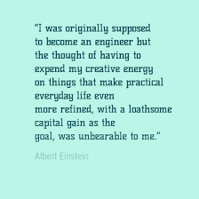 Engineering Quotes Best 48 Inspirational Engineering Quotes From The Beautiful Mind Of Great