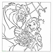 disney princess belle coloring pages to print inspirational free printable coloring pages princess awesome sensational design
