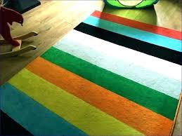 kohls area rugs area rugs area rugs kohls area rugs round