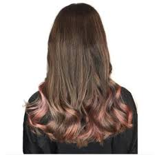 What Is An Ombre Hairstyle ombre hair color trends & ideas matrix 3481 by stevesalt.us