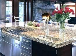 costco quartz countertops quartz cost finished installed kitchen costco quartz countertops costco quartz countertops cambria