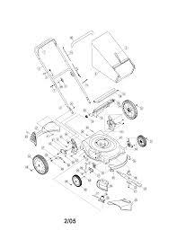 Kawasaki bayou 220 electrical diagram images wiring diagram