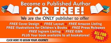 Publisher Photo Books Book Publishers Publishing Companies Publish Your Book