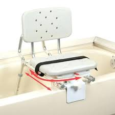 bathtub seat bath and shower chairs for in home care of the elderly stroke bathtub seat