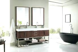 remarkable how to remove large mirror from bathroom wall wall mirrors large bathroom wall mirror large size of bathroom wall mirrors black bathroom mirror