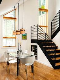 lighting sloped ceiling. Sloped Ceiling Lighting Slanted Light Ideas Pictures Remodel And  Decor Stylish Inspiration For . O