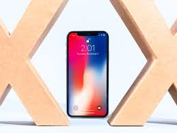 how much is the iphone x a cost breakdown of the entire iphone x family