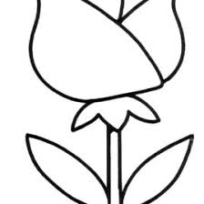 Small Picture Coloring Pages For 3 4 Year Old Girls 3 4 Years Nursery To Print