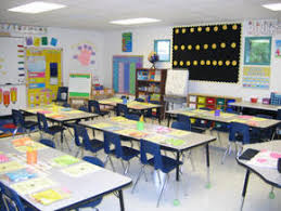 classroom desk arrangements classroom seating which arrangement is best lesson planet